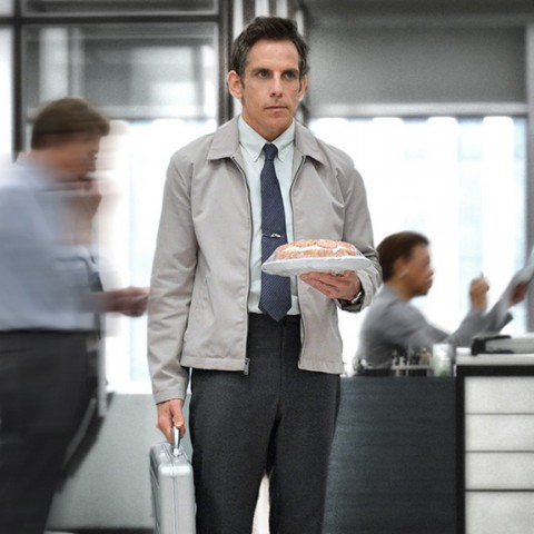 Walter-Mitty not-a-good-example-of-employee-engagement